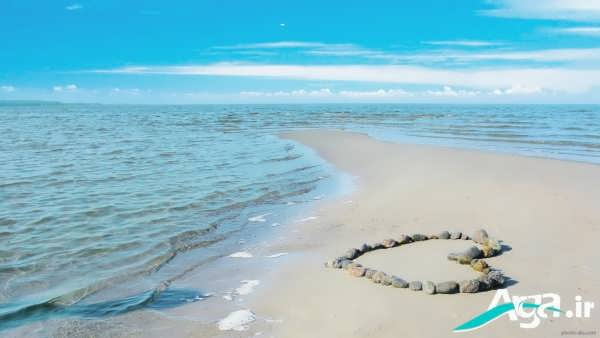 sea_love_romance_water_sand_rocks