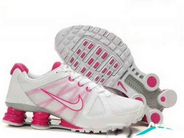 کفش دخترانه لژ دار