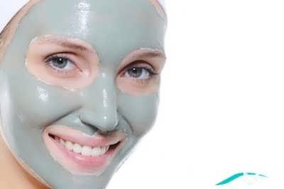 انواع ماسک ها برای از بین بردن چین و چروک صورت