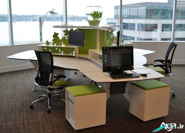 Conference room (11)