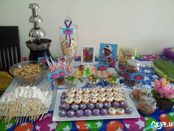 Images Of Birthday Cake Table : ????? ??? ???? ???? ?? ???? ??? ??? ? ???????