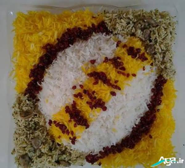 Decorated rice (16)