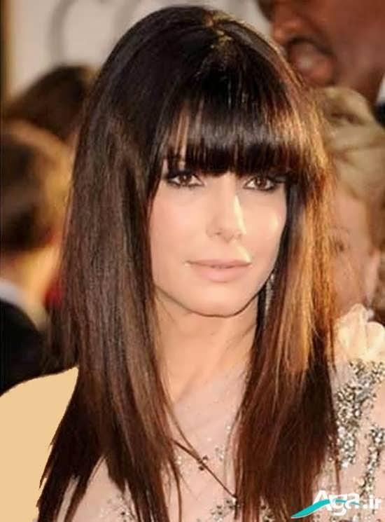 Egyptian haircut (11)
