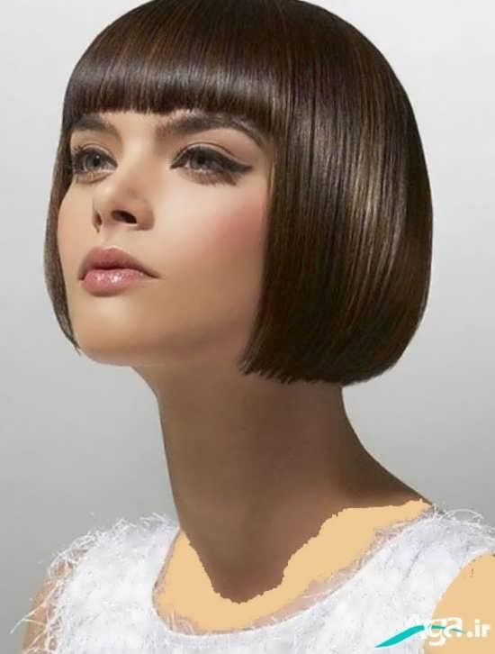 Egyptian haircut (12)