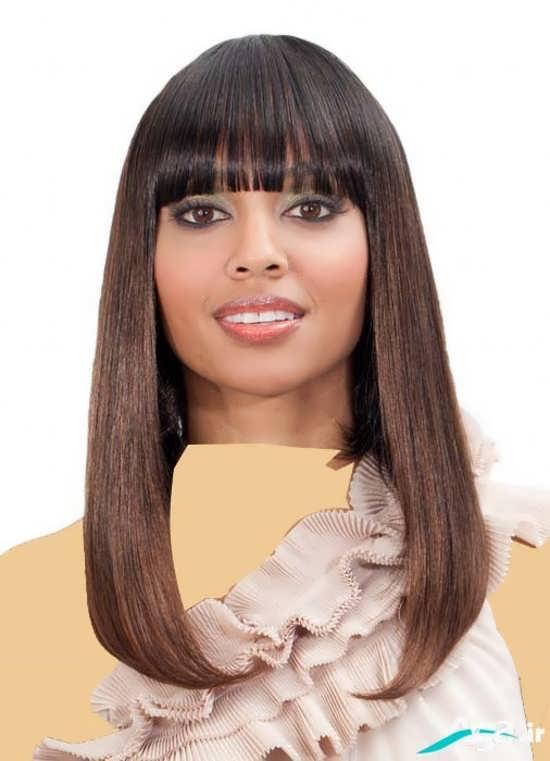 مدل های موی مصری