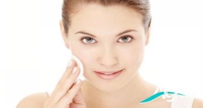اثرات دانه کتان بر پوست- مو