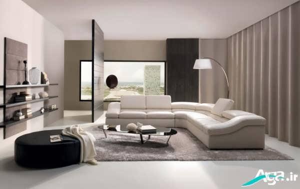 مدل مبل راحتی منزل
