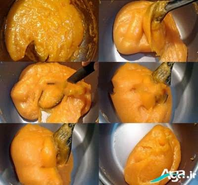 [عکس: How-to-prepare-carrot-halva-1.jpg]