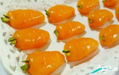 [عکس: How-to-prepare-carrot-halva-6.jpg]