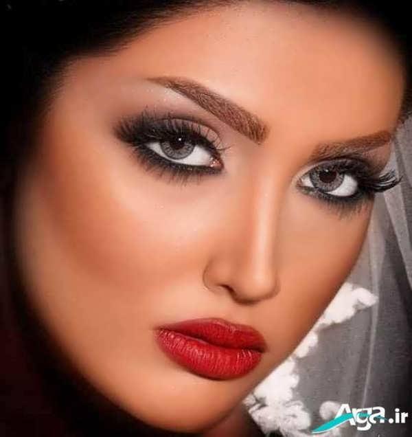 آرایش لایت جدید و 2016