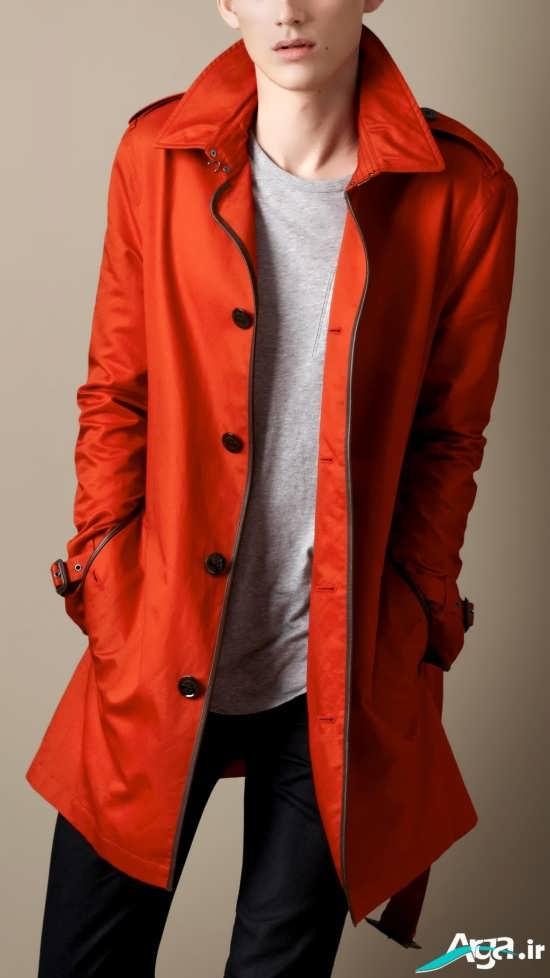 مدل پالت مردانه زیبا