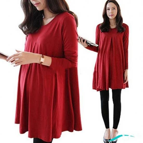 Pregnant Women Clothing 45