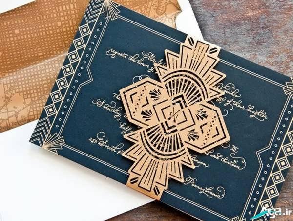 کارت عروسی 94