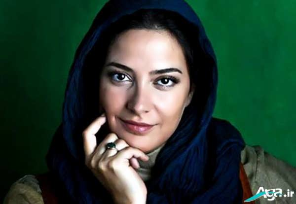 عکس خفن بازیگران زن