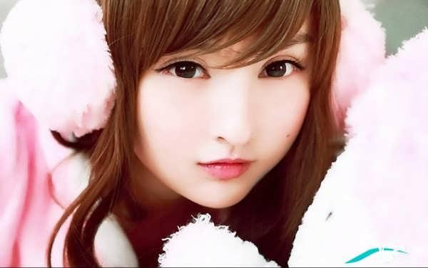 عکس پروفایل کره ای
