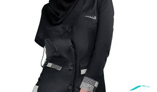 مدل جیب لباس