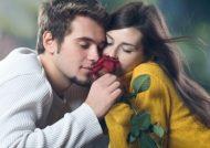 داستان عاشقانه کوتاه