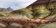 عکس کوه زیبا