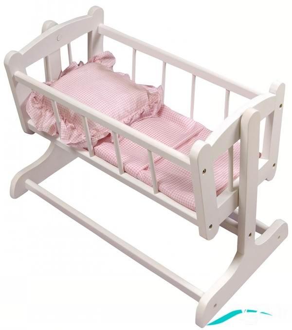 گهواره نوزاد