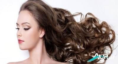 مزایای ماش برای پوست- مو