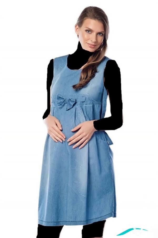 مدل سارافون بارداری لی