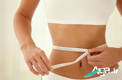 مزایای کشمش در وزن