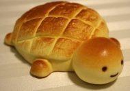 طرز تهیه نان شیر مال