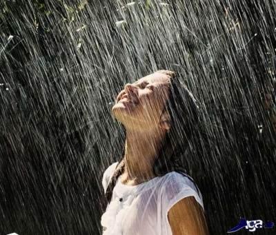 اس ام اس جدید باران
