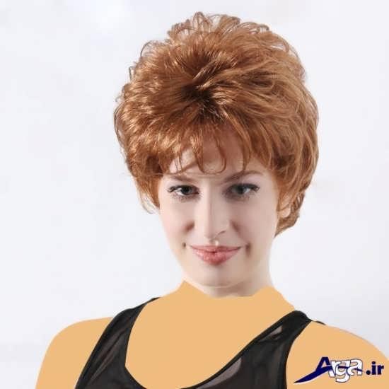 انواع مدل های متنوع سشوار مو