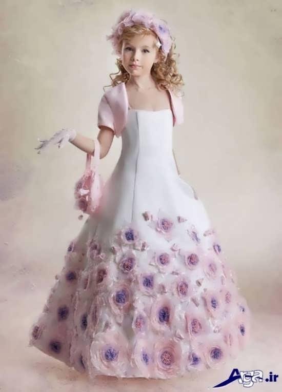 مدل کت و لباس عروس