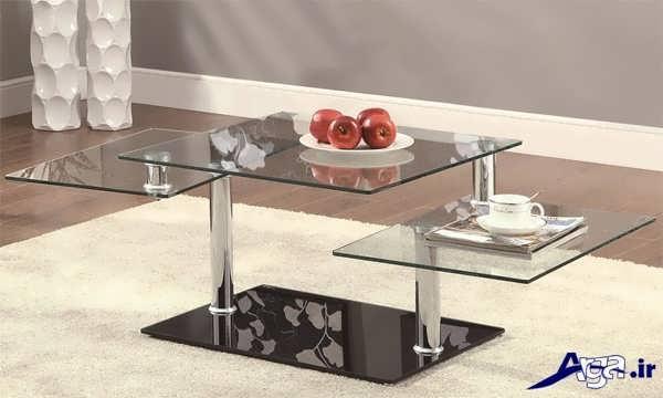 مدل میز جدید و شیک