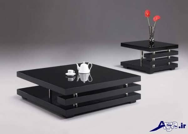مدل میز برای مبل جدید