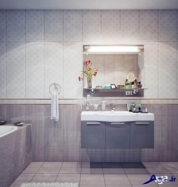 سرویس بهداشتی و حمام ایرانی