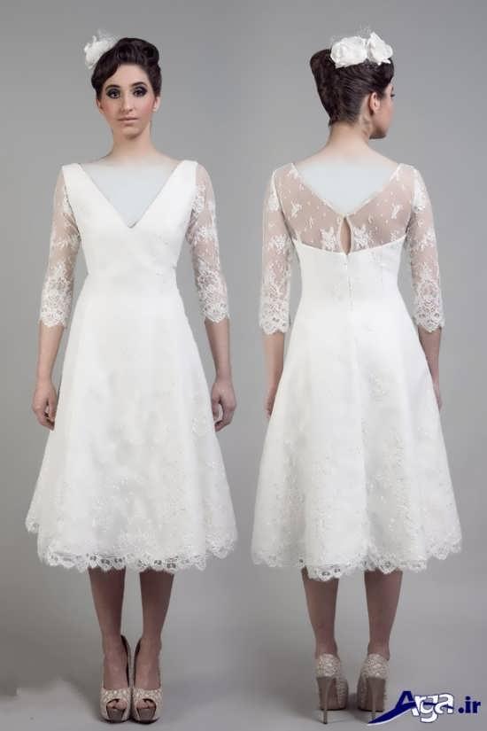 Dress the bride sleeves (20)