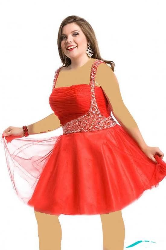 لباس مجلسی رنگ روشن