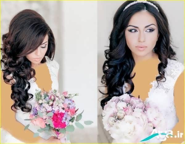 European bridal makeup (11)