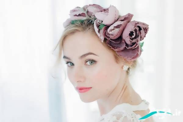 European bridal makeup (13)