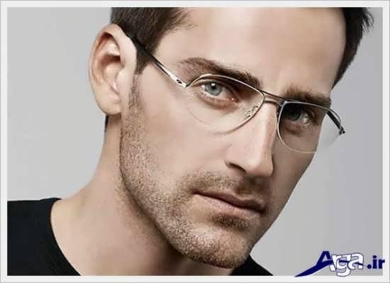 مدل عینک