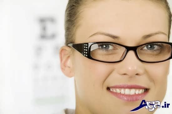 مدل های جدیدد و متنوع عینک طبی زنانه و مردانه