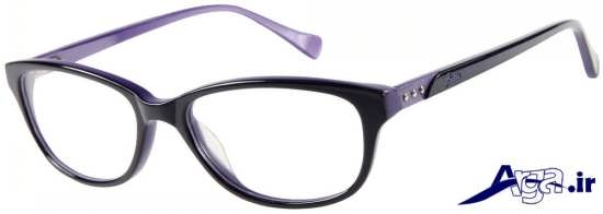 مدل های زیبا و شیک عینک طبی زنانه و دخترانه