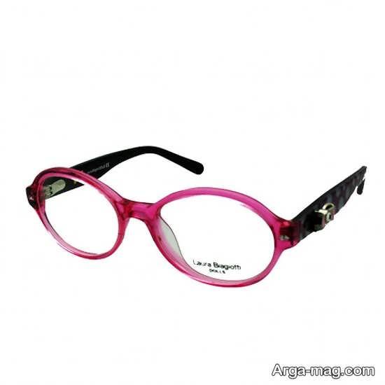 مدل عینکی طبی