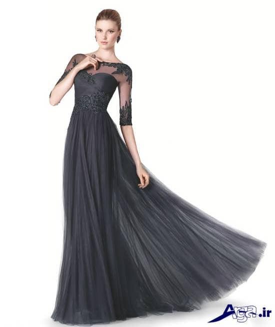 مدل لباس نامزدی 2016