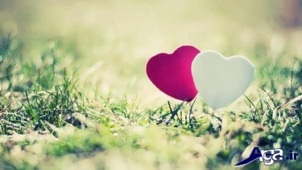 عکس جدید عاشقانه