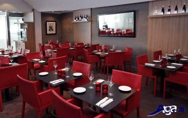 Restaurants (12)