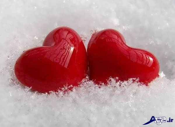 Romantic heart Photos (3)