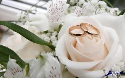 پیامک سالگرد ازدواج