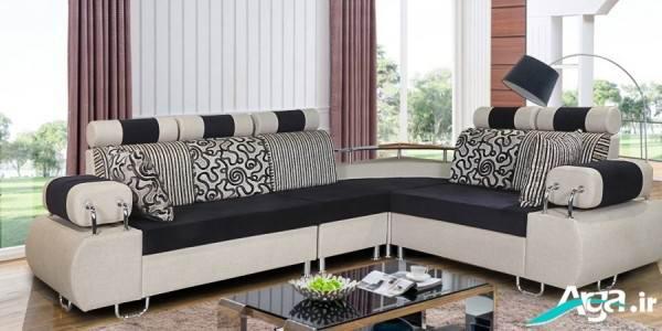Sofa Model L (6)