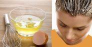 رشد سریع مو ها با 6 روش درمان خانگی