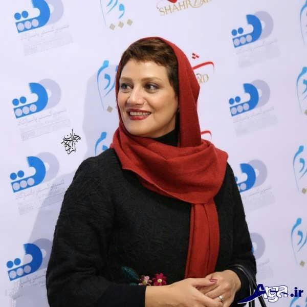 bazigaran shahrzad (22)
