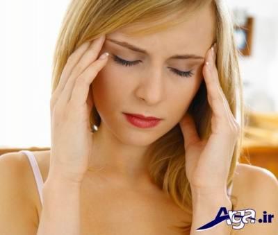 ارتباط سردرد با سرطان مغز